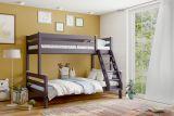 """Двухъярусная кровать """"Адель"""""""