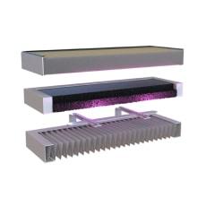 Комплект №4 От хим. выбросов и бактерий для Minibox.Home-200