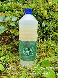 Present Perfect Extra Revitalizing Shampoo 1 л
