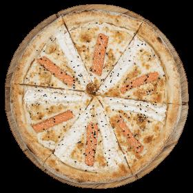 """Пицца """"Филадельфия"""""""