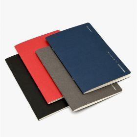Ежедневник Mijia Kaco Green Paper NoteBook (4шт.)