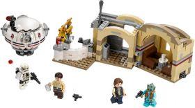 75205 Лего Кантина Мос-Эйсли