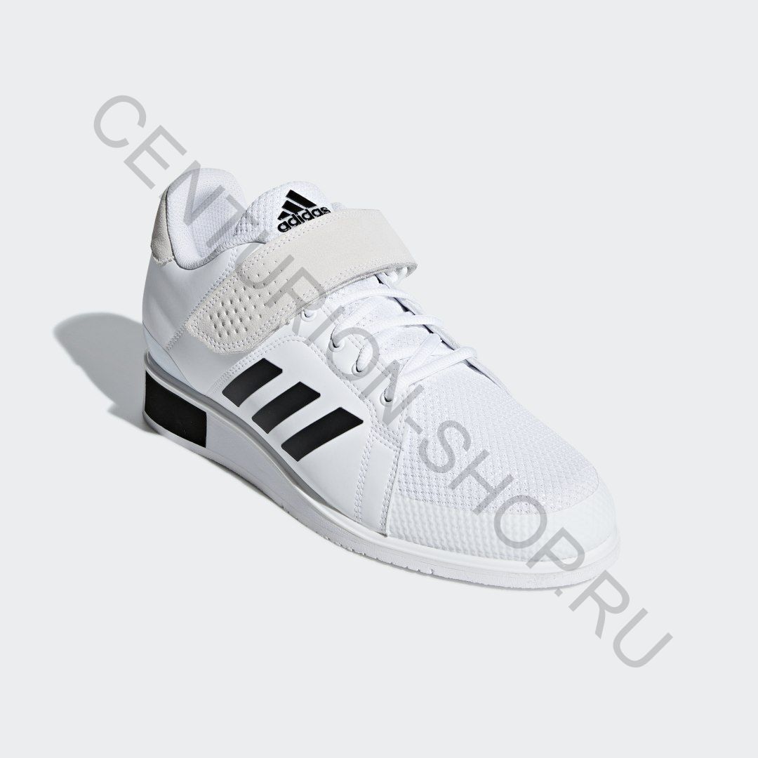 Штангетки ADIDAS Power Perfect III