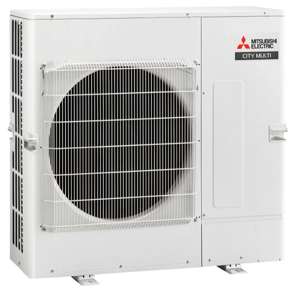 Наружный блок Mitsubishi Electric PUMY-SP140VKM