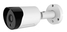 IP видеокамера Tels IP-B5030FHP