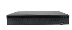Гибридный 16 канальный видеорегистратор Altcam DVR1613