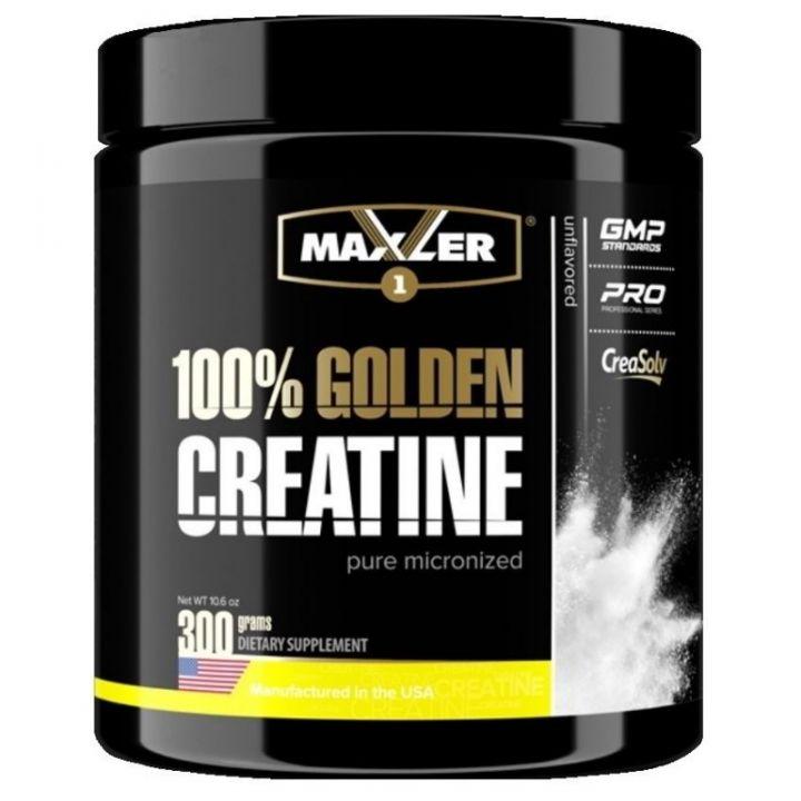 CREATINE 300g(Maxler)