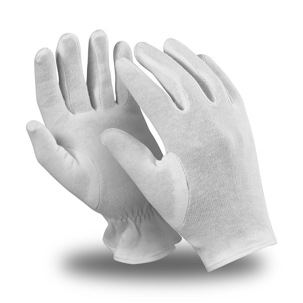 Перчатки АТОМ