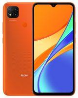 Смартфон Xiaomi Redmi 9C 3/64GB (NFC)