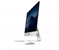 """Моноблок Apple iMac 27"""" с дисплеем Retina 5K, Core i5 3 ГГц, 8 ГБ, 1 ТБ Fusion Drive, Radeon Pro 570X MRQY2RU/A"""