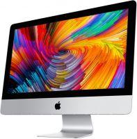 """Моноблок Apple iMac 21.5"""" с дисплеем Retina 4K, Core i3 3,6 ГГц, 8 ГБ, 1 ТБ, Radeon Pro 555X MRT32RU/A"""