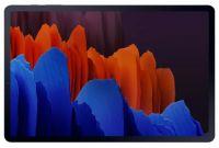 Планшет Samsung Galaxy Tab S7+ 12.4 SM-T970 128Gb (2020)