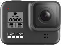 Экшн-камера GoPro HERO8 Black Edition (CHDHX-801-RW)