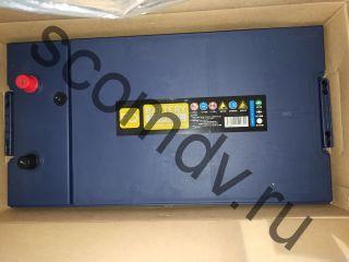 Аккумулятор FQ 225H52L