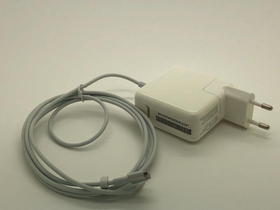 Совместимый блок питания для Apple 14,85V-3,05A (Magsafe2) 45W