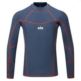 Футболка с длинными рукавами 5020_Eco Pro Rash Vest