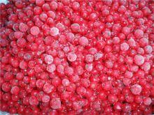Красная смородина 1 кг Россия