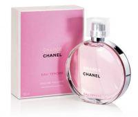 CHANEL - CHANCE EAU TANDRE