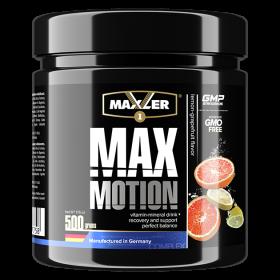 Max Motion Maxler 500 г