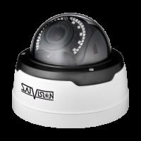 SVI-D353VM SD SL 5Мп 2.8-12мм