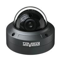 SVI-D452 PRO 5Мп 3.6мм