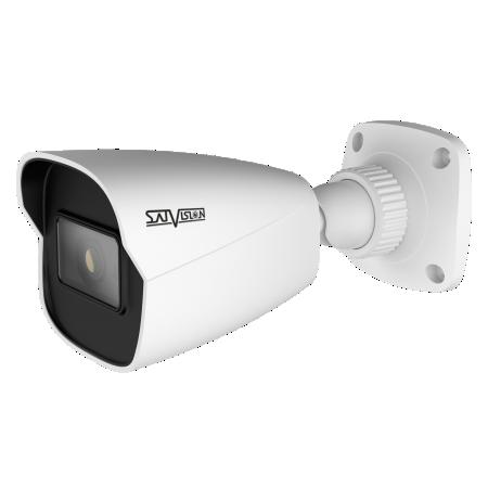 SVI-S122 SD PRO 2Мп 2.8мм