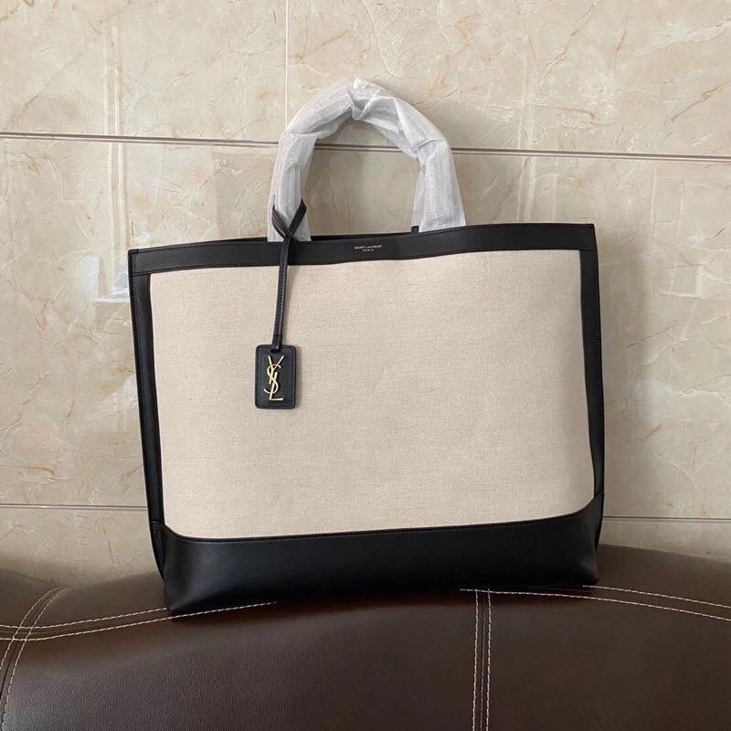 YSL Shopping bag 41,5 cm