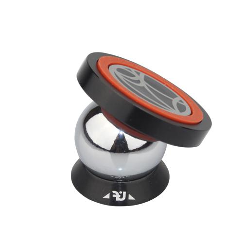 Магнитный держатель-шарик автомобильный для смартфона Feiyu UF-X