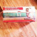Box Massager of Neck Kneading