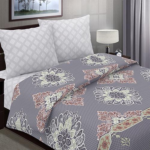 Монако постельное белье поплин