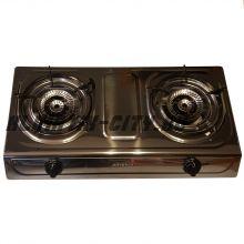 Газовая инфракрасная плита IRIDA-115