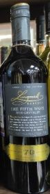 Вино The Fifth Wave Grenache Langmeil 0,75l