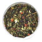 Черный чай Для бани. Eco-line.