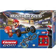 Автотрек Carrera GO - Nintendo Mario Kart 62492