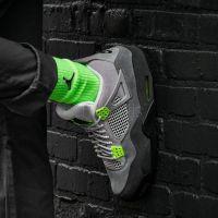 """Nike Air Jordan 4 SE """"Neon"""""""