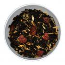 Черный чай Болдинская сказка