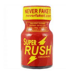 Купить Super Rush Original 10ml