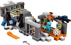 21124 Лего Портал в Край
