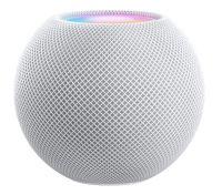 Умная колонка Apple HomePod mini