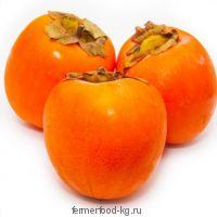 Хурма Азербайджан /кг