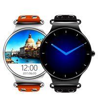 Умные часы Kingwear Smart Watch KW98