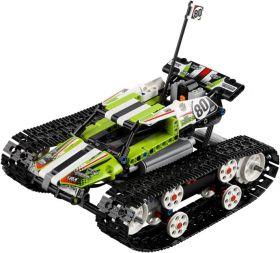42065 Лего Скоростной вездеход с ДУ