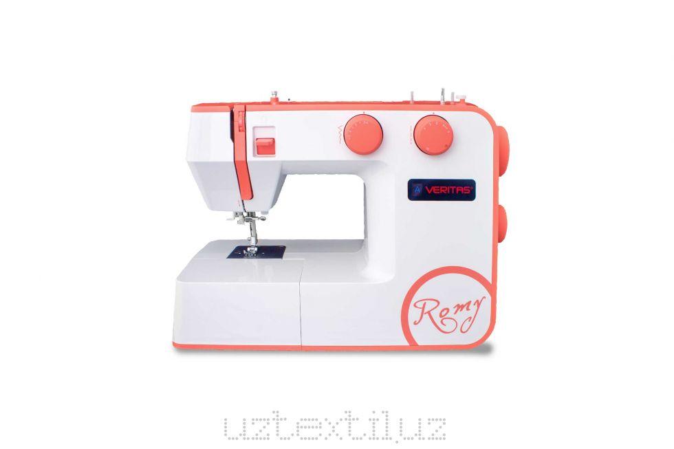 Швейная машина Veritas Romy Tikuv Mashinasi