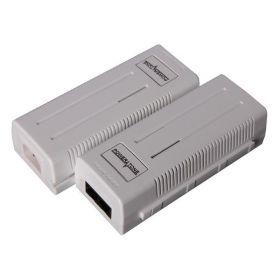 Powertone PI-300-1