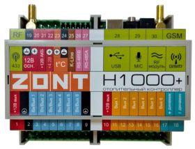ZONT H1000+