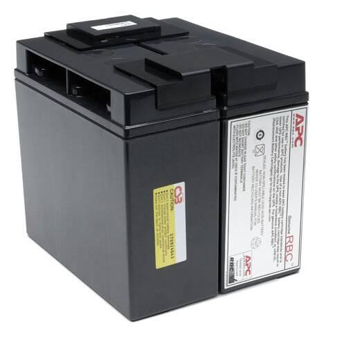 Аккумуляторная батарея APC RBC7