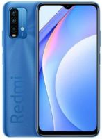 Xiaomi Redmi 9T 4/64Gb Blue