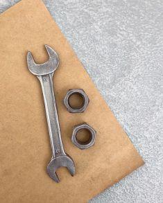 Мини набор инструментов
