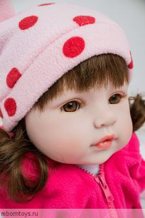"Кукла ""Клаудия"""