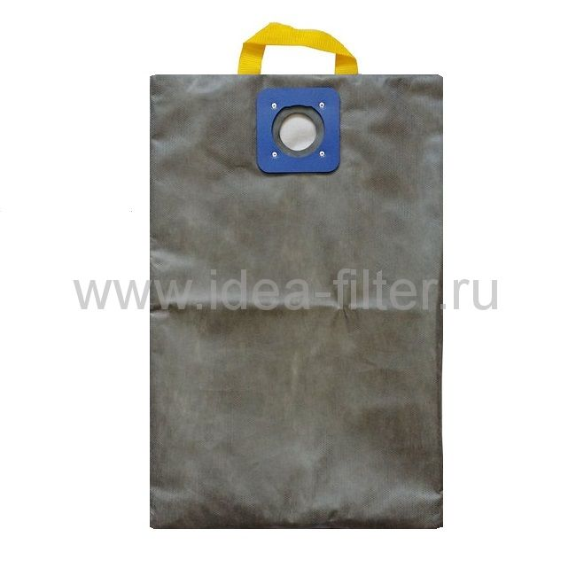 MAXX POWER ZIP-K11 многоразовый мешок для пылесоса KARCHER NT 361 - 1 штука